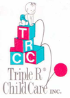Triple R Child Care Oak Forest